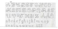 cc1d850b11d82b0ee0cf660e22857c43.jpg (720×357)