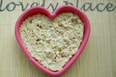 retete pentru copii, diversificare, budinca de quinoa, retete pentru bebelusi Quinoa, Baby Food Recipes, Healthy Recipes, Healthy Food, Oatmeal, Bread, Cooking, Breakfast, Babys