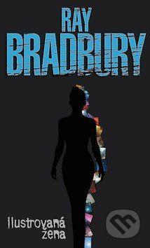 Ilustrovaná žena (Ray Bradbury)