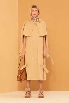 See by Chloé, Look #1