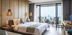 Vijf tips voor de juiste verlichting in de slaapkamer