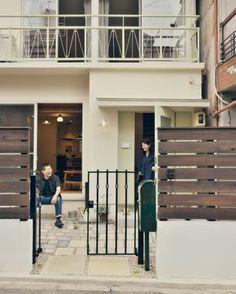 """""""家づくりを楽しもう"""" 住まいの写真で人をつなぐ新感覚ソーシャルネットワーク"""
