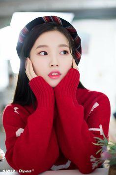 oh my girl ; Kpop Girl Groups, Korean Girl Groups, Kpop Girls, Beautiful Girl Image, Beautiful Asian Girls, Girls Channel, Arin Oh My Girl, Girls Twitter, Popular Girl