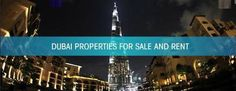 Provident Estate Best Dubai Real Estate Agent