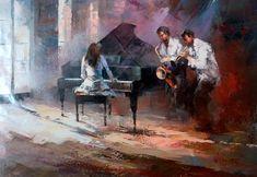 Willem Haenraets - Music