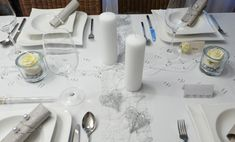 Silberhochzeit deko ideen silberne farbe dann beeindruckt sehr elegant und stattliche attraktive charmante luxus ist auch erstaunlich