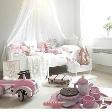 Round Bed Canopy (Mosquito Net) for both girls' beds Baby Bedroom, Nursery Room, Girls Bedroom, Bedroom Decor, Bedroom Ideas, Playroom Decor, Baby Bedding, White Bedding, Nursery Decor