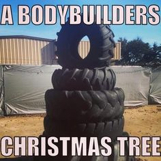 Ha Gym Memes, Gym Humor, Workout Humor, Gym Addicts, Gym Stuff, Gym Rat, Nice Body, Laugh Out Loud, Laughing