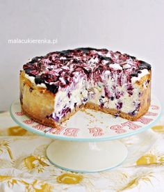Sweet Recipes, Cake Recipes, Dessert Recipes, Desserts, Good Food, Yummy Food, Dessert Bread, Creative Food, Let Them Eat Cake