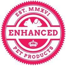 """Enhanced Pet Bowl on Twitter: """"The Loving Bowl is rebranding! We are now the Enhanced Pet Bowl. We are excited to share the news with everyone! https://t.co/YSsJyKa9Aj"""""""