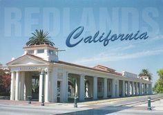 Redlands, CA posted by Redlandspoodles.com