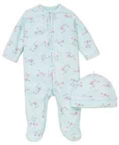 c93aaf4269ea 510 Best for baby girl images