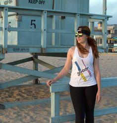 cb5d97392e Blue Sunglasses Running Sunglasses