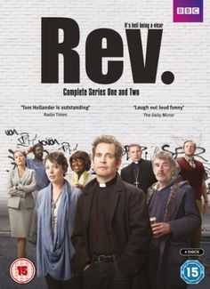 Rev - Series 1-2 Box Set [DVD] DVD ~ Tom Hollander, http://www.amazon.co.uk/dp/B008G0NWQA/ref=cm_sw_r_pi_dp_34Etrb1NB0K4R