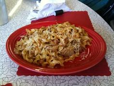 From More Diners, Drives-ins and Dives. Recipe courtesy of Kelly OConner of Kelly Os Diner, Pittsburgh,PA. Haluski with noodles, cabbage, onion and bacon.