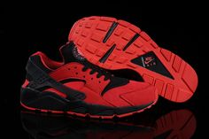nike air huarache shoes 027