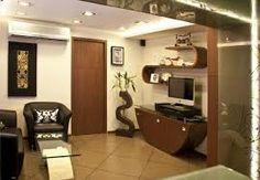 Interior Designers in Mumbai - find the list of Office Interior Design, Best Interior Designers in Mumbai, Home Interior Designer in Mumbai, Office Interior Designers in Mumbai, Residential Architects, Interior Designer in Mumbai Residences at portal Urban Homez.  http://www.urbanhomez.com/suppliers/interior_designer/mumbai