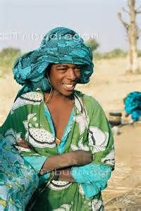 fulani tribe - Bing Images