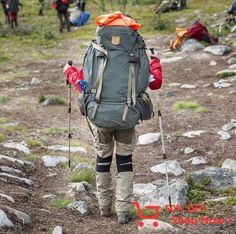 Let's go hiking, come on. With your fjallraven backpack E28 Bmw, Interior Design Living Room, Boards, Hiking, Backpack, Trekking, Stuff To Buy, Promposal, Scion