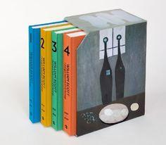 William Scott Catalogue Raisonne by Sarah Whitfield (2012)