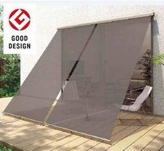 ideas home garden landscape decks