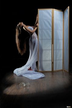 Nonna Star by Boris Bugaev on 500px