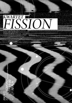 FISSION #3