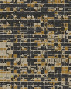 facade rug by Robin Gray Design Carpet Decor, Diy Carpet, Carpet Tiles, Carpet Flooring, Rugs On Carpet, Green Carpet, Beige Carpet, Carpet Colors, Modern Carpet