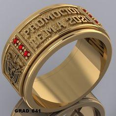 Anillos De Graduacion Cute Jewelry, Jewelry Rings, Silver Jewelry, Jewellery, Mens Gemstone Rings, Gents Ring, Class Ring, Rolex, Bracelet Watch