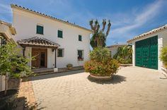 Villa for Sale in Benalmadena Costa, Benalmádena | Click on picture for more details