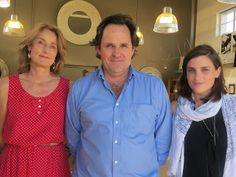 On Thursday evening a group of people gathered for the opening of the new AVOOVA shop in Prince Albert. Gideon Engelbrecht, the founder, . Prince Albert, New Shop, Southern Prep, News, Places, People, Shopping, Style, Fashion