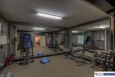 22833 Rifle Ridge Terrace, Elkhorn Property Listing: MLS® #21612603