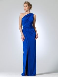 a9a5ed06dfe I LOVE MY BALL DRESS SO MUCH! ) Royal Blue Color