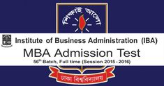 cadet college class 7 admission result 2018 download admission
