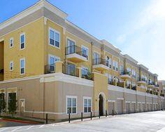 Venterra Realty Acquires Texas Community