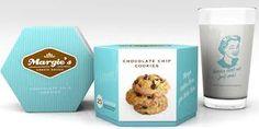 cookie branding에 대한 이미지 검색결과