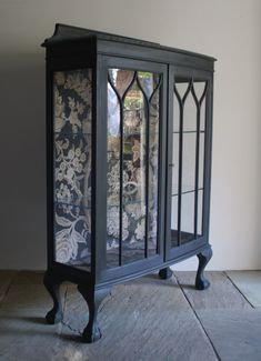 This item has now sold. Diy Furniture Renovation, Refurbished Furniture, Design Furniture, Upcycled Furniture, Furniture Projects, Furniture Makeover, Vintage Furniture, Painted Furniture, Refurbished Cabinets