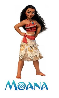 Find great deals for Moana T shirt Iron on Transfer for light fabric - . Moana Cosplay, Cosplay Dress, Cosplay Makeup, Moana Birthday Party, Moana Party, Walt Disney, Disney Art, Disney Wallpaper, Cartoon Wallpaper