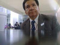Democracia Social AVE Comité Nacional Autor Ayax Miguel Landa López. Coordinador Jurídico y Contencioso Electoral DSAVE EL VOTO DE LOS MEXICANOS   RESIDENTES EN EL EXTRANJERO