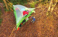 deckers tent sale mason city