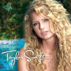 taylor swift | Taylor Swift – Taylor Swift – Ascolta e scopri nuova musica su ...