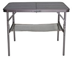 Quest Elite Duratech Brean Table 90 x - Quest Elite Duratech Brean Table A premium quality folding table. It features the exclusive duratech table top and ultra fine coated frame adjustable