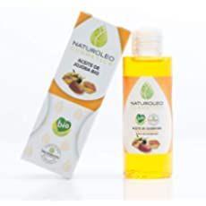 Anjou Aceites Esenciales 12 Pcs Aceites Esenciales Para Difusor 100 Natural Pura Lavanda árbol De Té Euc Aceite De Jojoba Hierba De Limón Aromaterapia Lavanda
