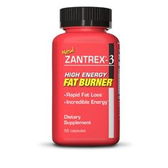 High Energy Fat Burner- Supplementary Diet Pills that Provide High Amounts of Energy, Extreme Fat Burning, and Aid in Losing Body Fat, Count) Fat Burners For Men, Fat Burning Pills, Best Diet Pills, Best Fat Burner, Nutrient Rich Foods, Diet Plan Menu, Lose Body Fat, Healthy Recipes For Weight Loss