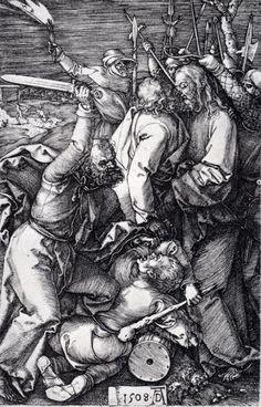 Albrecht Durer Drawing Photography Illustration, Art Photography, Albrecht Durer, Great Artists, Watercolor Paper, Printmaking, Renaissance, Tapestry, Betrayal