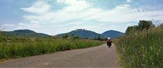 Praktické informace pro ty, kteří plánují jet na kole do Itálie