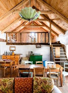 West Of The Moon in Churchhaven - http://www.perfecthideaways.co.za