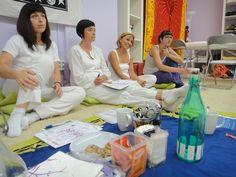 Curso realizado de nivel I de Reiki el día 27 Septiembre del 2014 http://www.danaki.es/curso-realizado-de-nivel-i-de-reiki-el-dia-27-septiembre-del-2014/