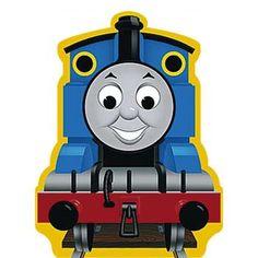 thomas the train - Bing Images