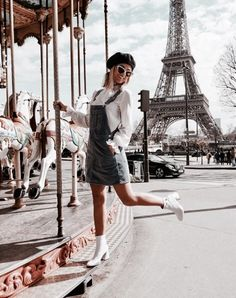 Fotoshoot parisl # photoshoot paris # fotoshooting in paris The post Fotoshoot Parisl Servizio Fotografico Di Parigi appeared first on Practical Life. Paris Pictures, Paris Photos, Girl Pictures, Europe Photos, Paris Photography, Photography Poses, Travel Photography, Amazing Photography, Photography Training